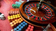 """Top Online Casino Games - write on wall """"Global Community of writers"""""""