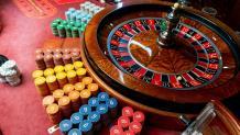 Indian Casino Online