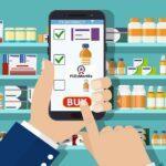 Where to Order Ambien/Zolpidem Online in UK | PillsMartRx