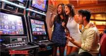Popular delicious slots on play online slot sites uk
