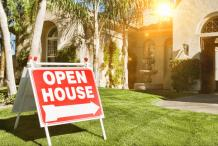 Tips for Buying and Selling Your Home - Flapierre