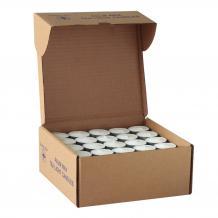 Buy Tea Light Candles Online | Palm Wax Tea Light Candles