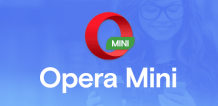 Opera Mini APK Download For Android (Latest Version)