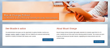 Three Methods To Try Moodle Demo For Free