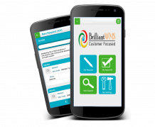 Multi Channel Purchase Order Management Tracking Software
