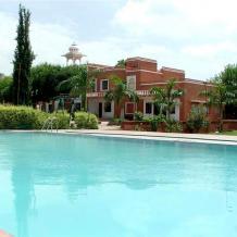 Weekend Getaways in Udaipur | Oriental Resort Udaipur