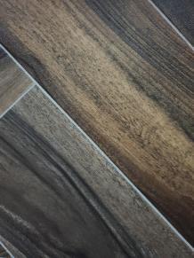 Commercial vinyl flooring Essex