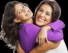 Orthodontist Aventura FL | Orthodontic Braces & Invisalign Clear Aligners