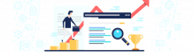 Outsource SEO Services in India | Outsource SEO Agency