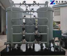 Industrial Oxygen Generator Price   PSA Oxygen Generator