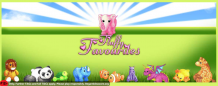 Bingo Sites New - Fluffy favourites slots with delicious slots sites