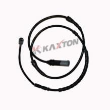 Buy BMW Car Spare Parts Online | Kaxton Autoparts