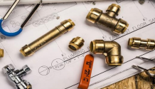 How A Licensed Emergency Plumber In Bromley Saves Your Time And Hassle? - Top Magnificent