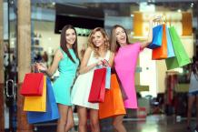 Do you know about online trending stores in the USA in 2021??