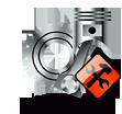 🐻 AUTO MIŚ Naprawa i Serwis Klimatyzacji SZCZECIN 531-622-111