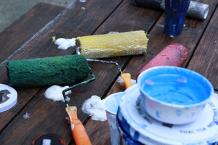 5-in-1 Painters Tool - The Most Useful Tool in The World - Gordons Tools Blog