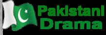 PakistaniDrama.Net is a Popular Site And Provide Pakistani Dramas