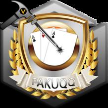 PAKUQQ: Daftar 10 Situs Poker Online Terpercaya Dan Terbaik 2020