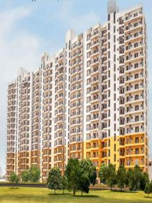 Flats In Greater Noida | Apartments in Greater Noida | Flats for sale in Greater Noida | Apartment in greater noida