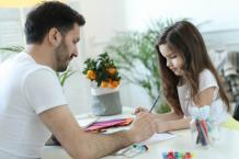 Parenting Mistakes Every Parent Should Avoid Making at any Cost