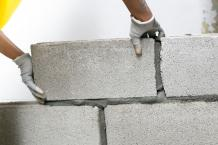 The exceptional service of stucco repair in Calgary
