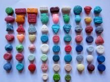 Party Pills in Pakistan   Original Party Pills in Pakistan
