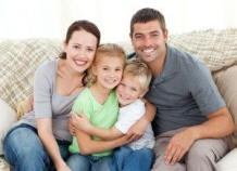Kitchener Dentist - Cosmetic & Family Dentistry - Boeriu Implant Dentistry