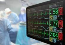 patient centricity solutions