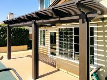 3 Essential Factors To Consider Before Adding A Patio