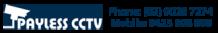 Security CCTV for Sale Hobart