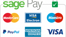 Different payment methods Options business owners Should Consider