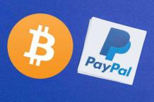 Paypal venture into Cryptocurrency, users can now buy, sell and hold bitcoin and other cryptocurrencies - KokoLevel Blog