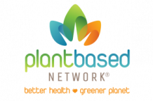 Home - The Plant-Based Network