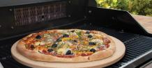 What You Need To Know About Pizza Stones