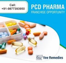 PCD Pharma Franchise Company in Tamil Nadu | Aurvedic | Veterinary | Neuro | Gynae