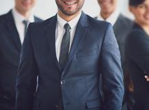 Leadership Development Program India | Corporate Leadership Training