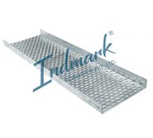 Cable Trays, Ladder Type Cable Trays, Perforated Cable Trays, Manufacturer, Pune, Maharashtra, India