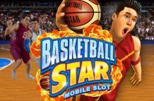 Permainan Slot Online Sport Terbaik | Kitab Judi