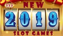 Permainan Slot Online Terbaru 2019 | Kitab Judi
