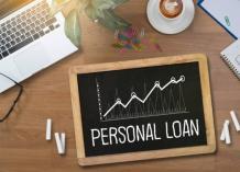 Get best deals on applying personal loan online