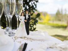 Everything You Need to Know About Personal Loan for Wedding - Clix Blog