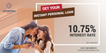 Apply for Unsecured Personal Loans from the Best Money Lending Company