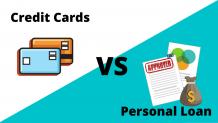 Check your cibil score for free & get cibil credit report