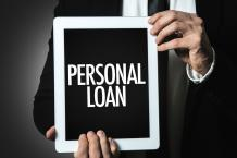 Personal Loan: How to Apply for it - How To -Bestmarket