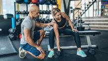 Fitness Center-How Can You Choose The Right One? – Severines Sanctuary