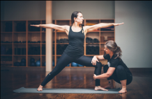 No Idea Why and How To Hire A Personal Trainer - SeverinesSanctuary