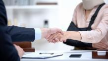 Personal injury law firm in sacramento