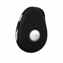 Personal Medical Alarm   Personal Alarms New Zealand