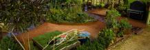 The Alessios Gardens Blog - Perth& Favourite Landscaper