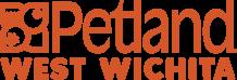 Available Puppies in Wichita, Kansas | Petland West Wichita